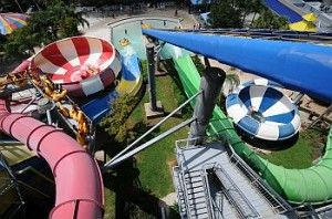 Rapids Water Park Near Orlando.  http://www.waterparksworld.com/rapids-water-park-coupons-pictures-videos-discounts-florida/