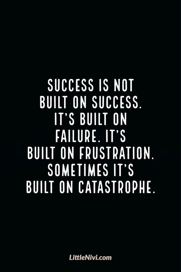 677 Motivational Inspirational Quotes Kutipan Motivasi Motivasi Motivasi Bisnis