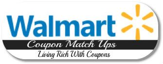 Walmart Coupon Match Ups 5/15 - 5/18 | Free Kikkoman Seasoning & Much More! - http://www.livingrichwithcoupons.com/2013/05/walmart-coupons-5-15-5-18-13.html