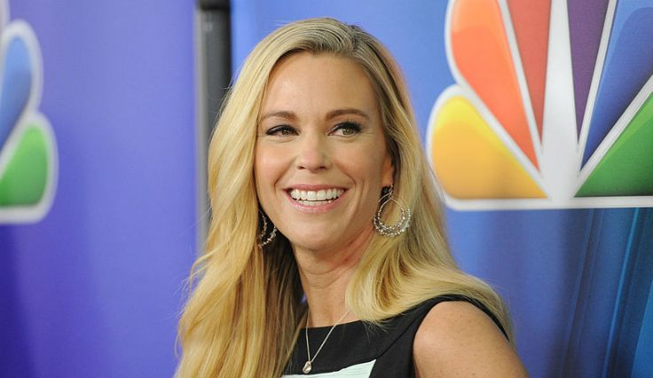 Kate Gosselin: 'Kate Plus 8' Star Opens Up About Son Collin And Why She Sent Him…