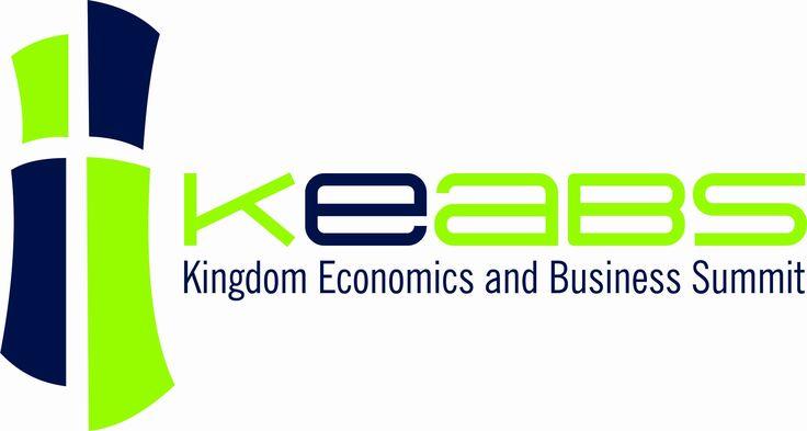 Keabs logo