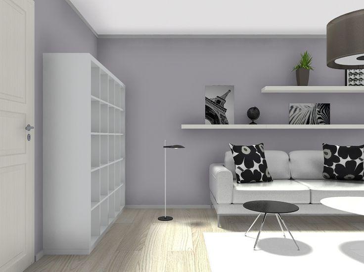 ber ideen zu raumplaner auf pinterest raumplaner raumaufteilung und fu bodenplaner. Black Bedroom Furniture Sets. Home Design Ideas