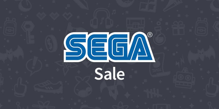 Big sale on Activision and SEGA Steam games! - Armchair Arcade