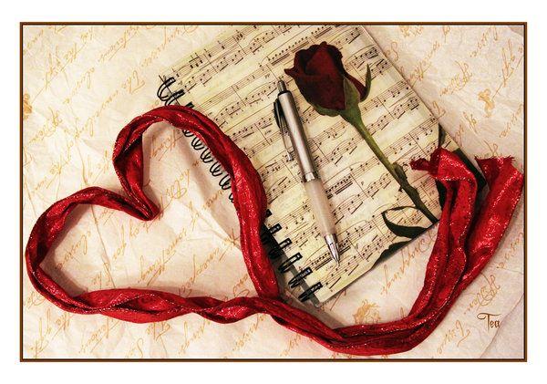 red: Heart Heart, Heart Shape, Heart Galor, Heart To Heart, Red Heart, Love Heart, Beautiful Heart, Heart Iv, Heart Throb