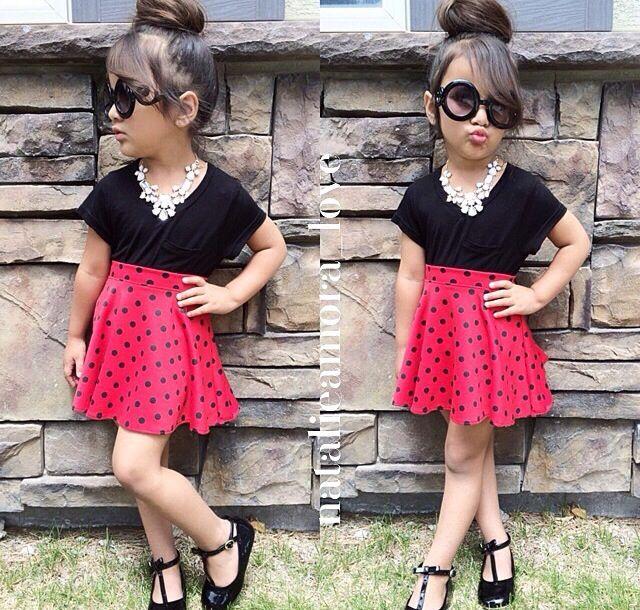 "<3 ""grown up/big girl"" Minnie mouse idea <3"