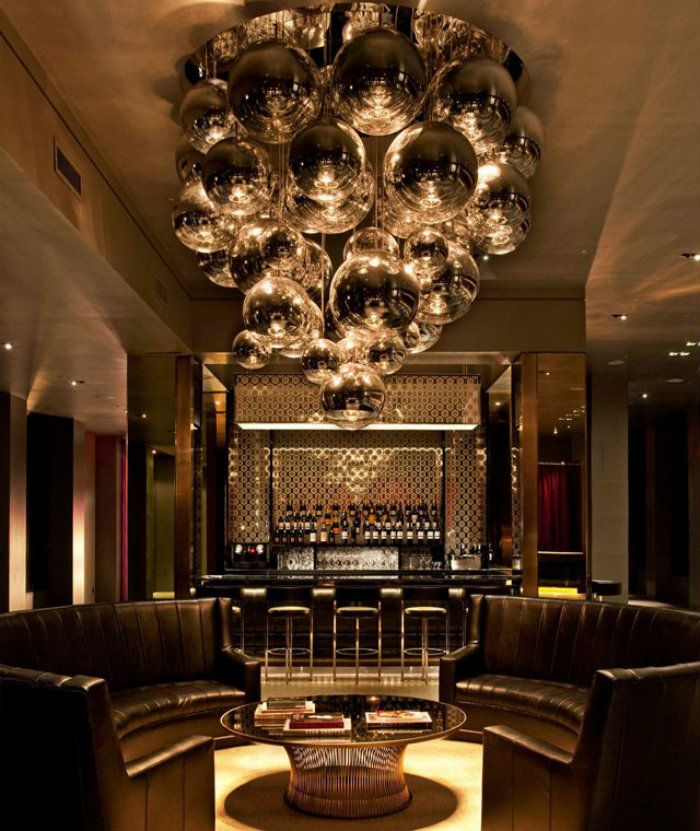 Best 25+ Hotel lobby design ideas on Pinterest | Hotel lobby ...
