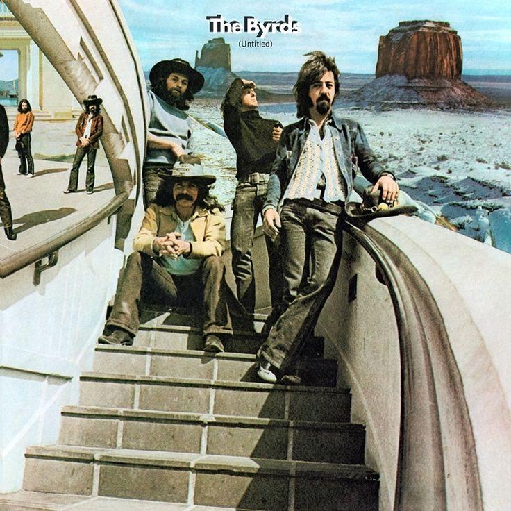 Byrds Nest Rockstar Music  >> 20 Best The Byrds Images On Pinterest Roger Mcguinn Nest And