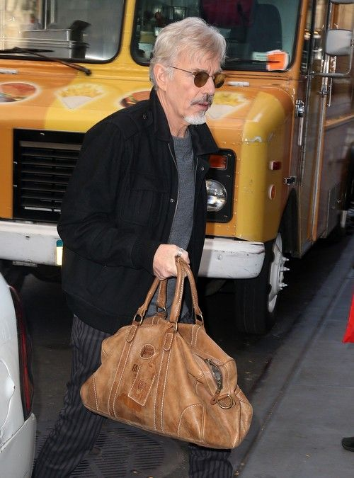 Are Angelina Jolie and Billy Bob Thornton reigniting their romance after the Brad Pitt divorce? That's what fans can't help but wonder as the actor