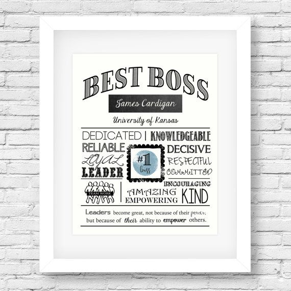 Best 25+ Appreciation letter to boss ideas on Pinterest New - thank you letters to boss