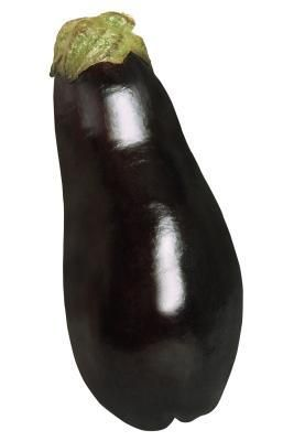 """""""Good Way to Cook Eggplant and Make It Tasty"""" Because I have no idea of what to do with this Eggplant I bought four days ago. To think, an emoji bought me to this. X."""