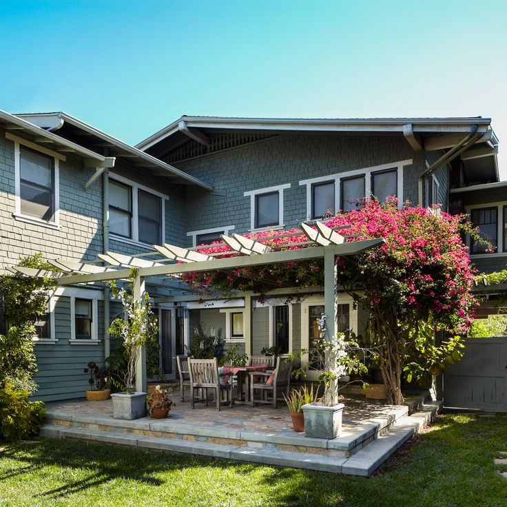 Dunn Edwards Paints Paint Colors Walls Floating Lily Pad: 119 Best Craftsman Homes Images On Pinterest