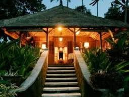 Image result for balinese style resort homes
