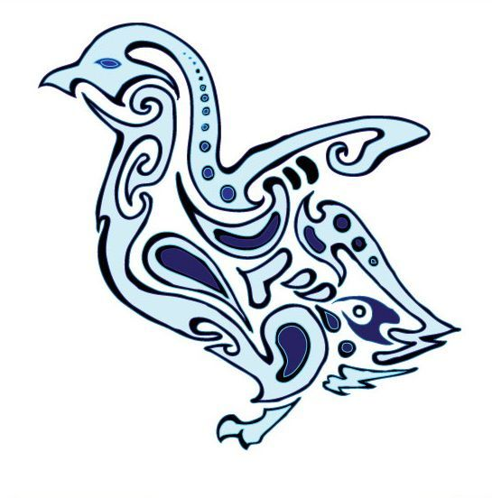 Oltre 1000 idee su Tatuaggio Pinguino su Pinterest | Tatuaggi ...