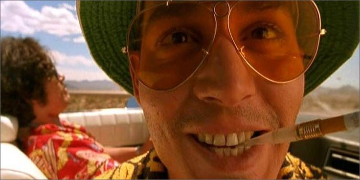11 420 movies biglebowski Heres 20 Classic Cannabis Movies For Your Viewing Pleasure On 420