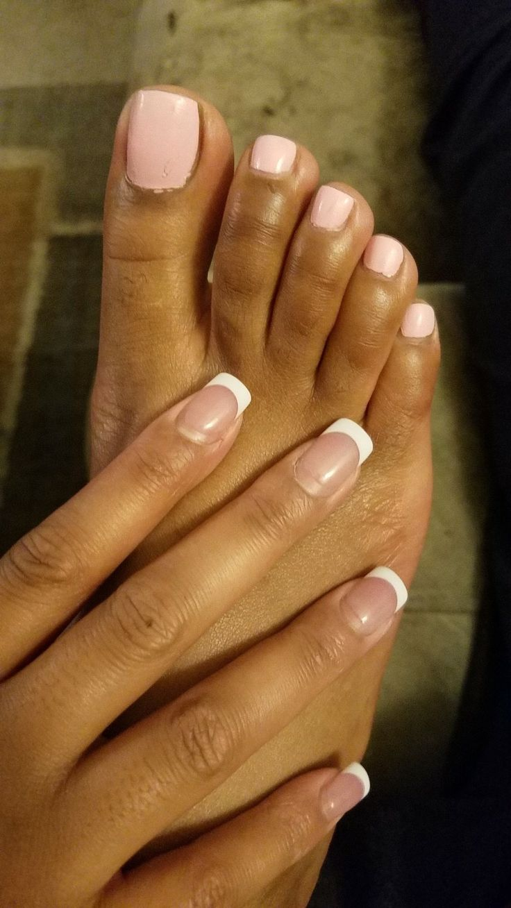 1075 Best Feet Nails Images On Pinterest