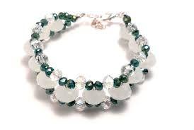 Imagini pentru tutoriale bijuterii handmade