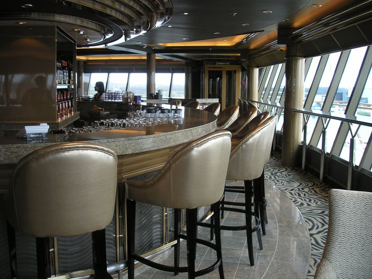 Metropolis Bar   You can imagine having a drink or three here  P O Cruising    Ventura44 best Life on Board images on Pinterest   Cruises  Cruise ships  . P O Ventura Dining Times. Home Design Ideas