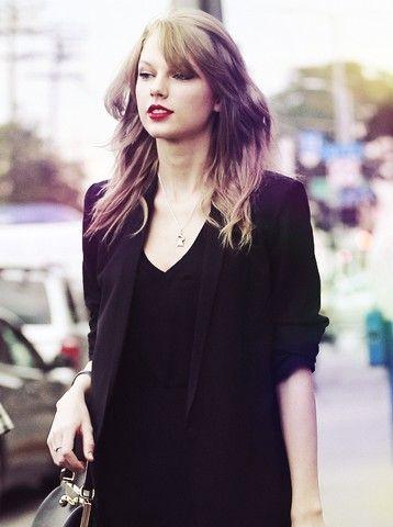 Taylor Swift Style Tumblr Google Musicisty