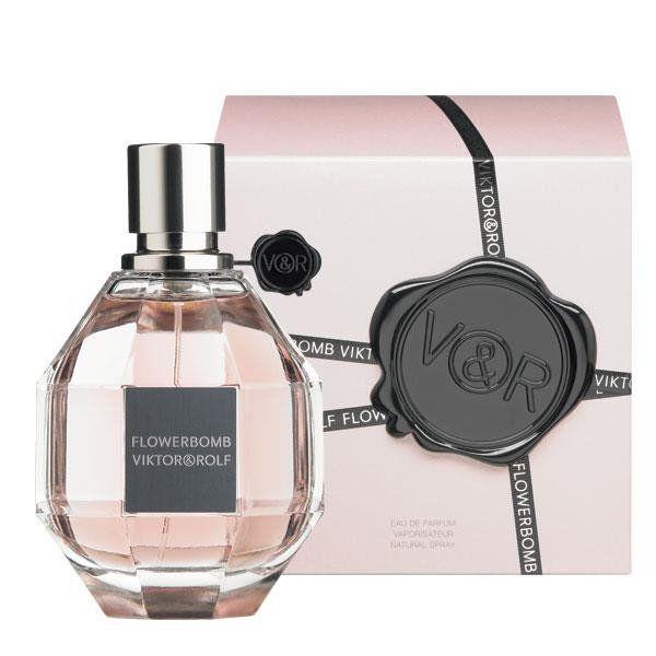 ladies perfume 2016