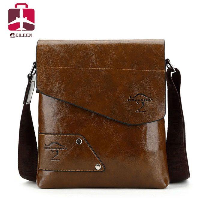 Кожаные портфели мужчин 2016 известный дизайнер высокое качество мужчины сумка доллар цена роскошные офисные сумки для мужчин бизнес мешок