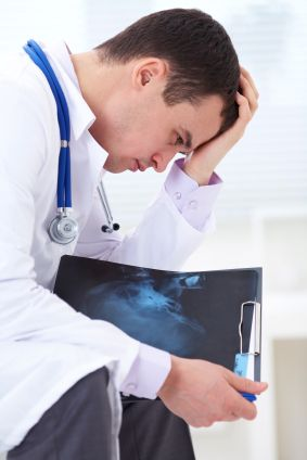 6 Mistakes That Could Ruin Your Nurse Practitioner Career – Online FNP Blog