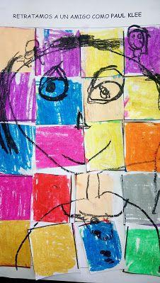 Dentro de la temática de los retratos estamos viendo diferentes cuadros y pintores: Las meninas de Velázquez, autorretrato de Van Gogh , l...