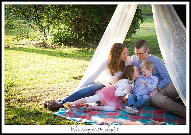 candid family photography - Narellan Sydney photography studio. Newborn photography | Changing of Seasons