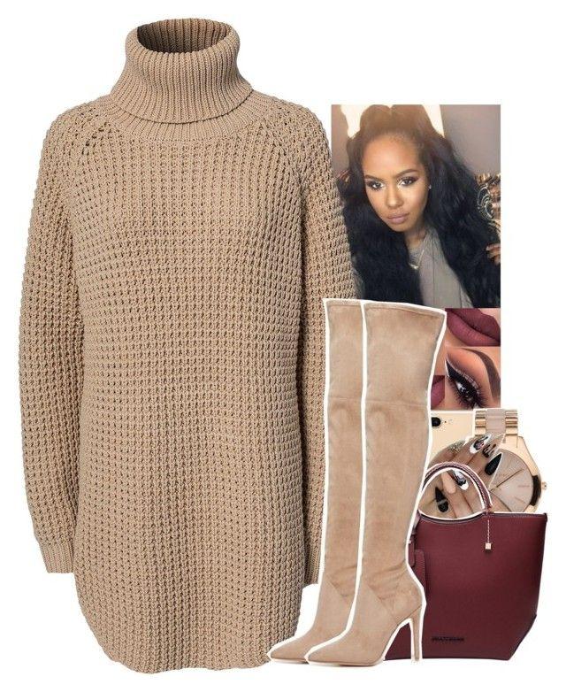 Untitled #1698 by toniiiiiiiiiiiiiii on Polyvore featuring polyvore fashion style Hope Kendall + Kylie clothing