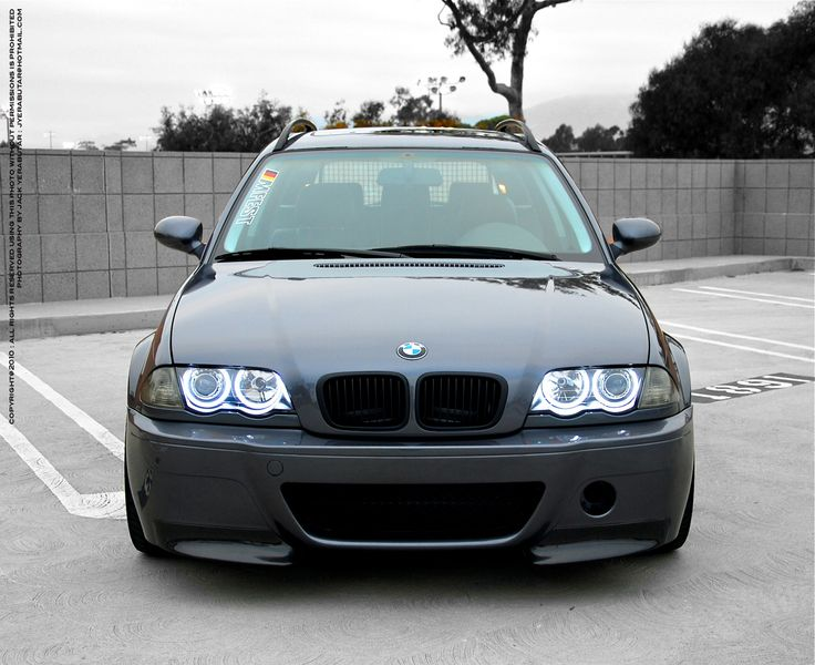 e46 touring bmw e46 pinterest touring. Black Bedroom Furniture Sets. Home Design Ideas