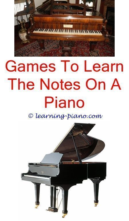 Learnpianolessons How To Learn Piano Chords Fast Learn The Final