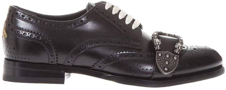 The Best Men's Shoes And Footwear :   GUCCI Brogue Shoes Brogue Shoes Men Gucci    - #Men'sshoes  https://fashioninspire.net/mens/mens-shoes/the-best-mens-shoes-and-footwear-gucci-brogue-shoes-brogue-shoes-men-gucci/