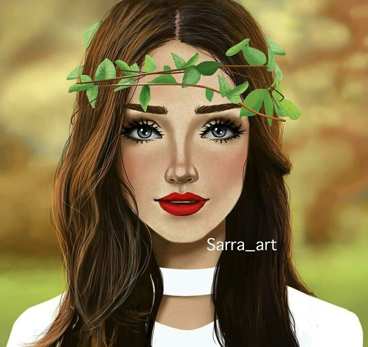 1016 Best Images About Lindas On Pinterest Dibujo