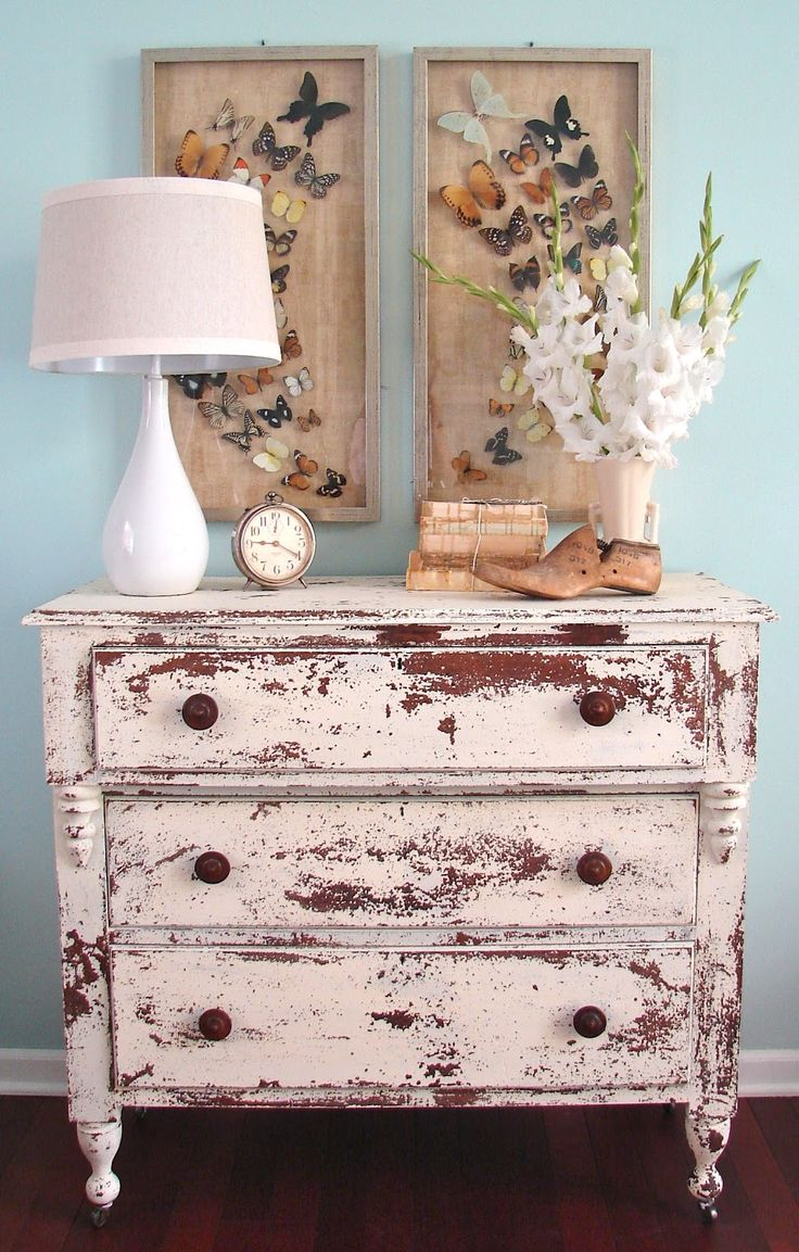 Linen MMS Milk Paint