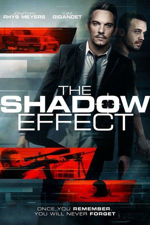 Nonton Film The Shadow Effect (2017) BluRay 480p 720p mp4 mkv English Subtitle Indonesia Bioskop Online Watch Streaming Full HD Movie Download Tv21.org