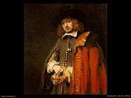 rembrandt_Rembrandt_jan_six_1654