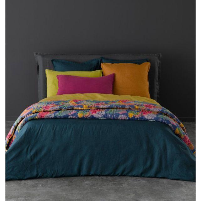 17 meilleures id es propos de cache sommier sur. Black Bedroom Furniture Sets. Home Design Ideas