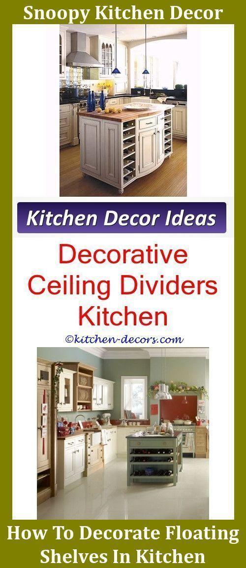 contemporary kitchen decor mason jar kitchen decor pinterest rh pinterest ch
