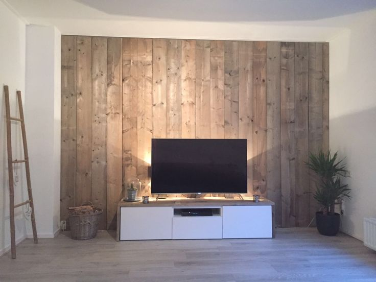 die besten 25 fernsehwand ideen auf pinterest wand tv com tv wand industrial und tv f r wand. Black Bedroom Furniture Sets. Home Design Ideas