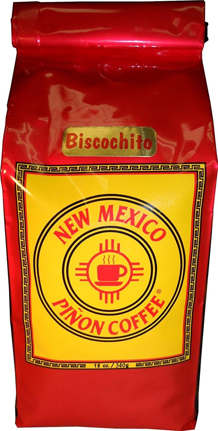 33++ White coffee beans amazon inspirations