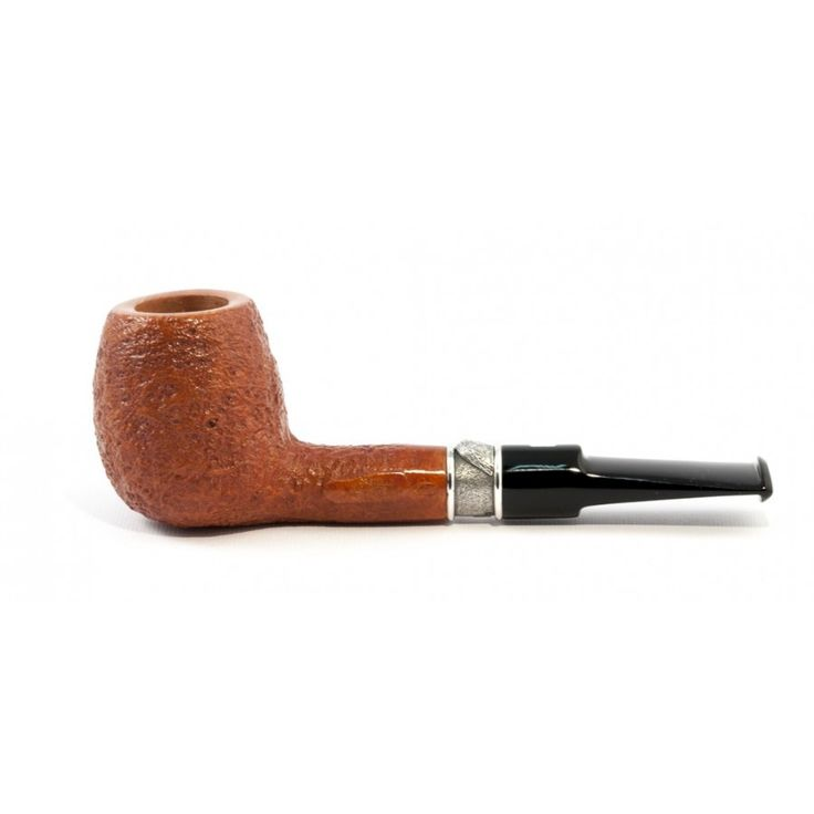 The 25+ best Pipe tobacco online ideas on Pinterest   Tobacco ...