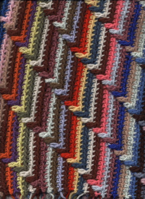 17 Best Images About Indian Blankets On Pinterest Indian