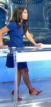 Emilie Tran-Nguyen