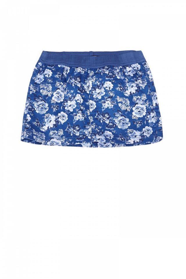 Terranova - dívčí sukně | Freeport Fashion Outlet