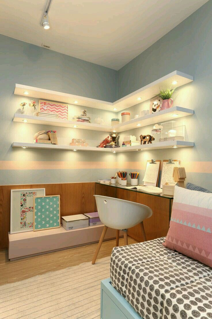 24 best quarto images on Pinterest | Bedroom ideas, Bedrooms and ...