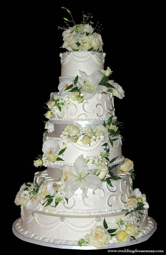 wedding cakes in lagunbeach ca%0A wedding cake ideas