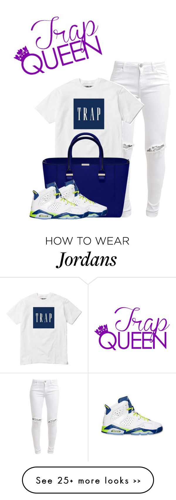 """""""Untitled #249"""" by queen-dope on Polyvore featuring FiveUnits"""