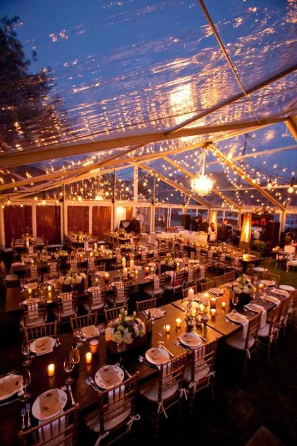 ideas for rustic wedding reception%0A Rustic Wedding Inspiration  Real Wedding Ideas  Sarah and Erik    Destination Weddings  u     Honeymoons