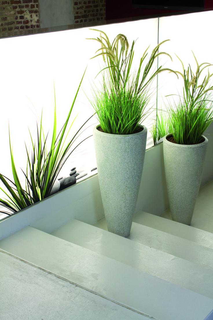 die besten 25 bodenvase silber ideen auf pinterest blumentopf silber terrarium und diy terrarium. Black Bedroom Furniture Sets. Home Design Ideas