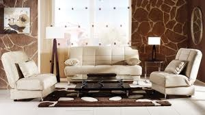 İstikbal Furniture