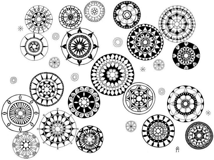 Результат поиска Google для http://doodles.typepad.com/.a/6a00d8341df41a53ef017d3d7ff882970c-800wi